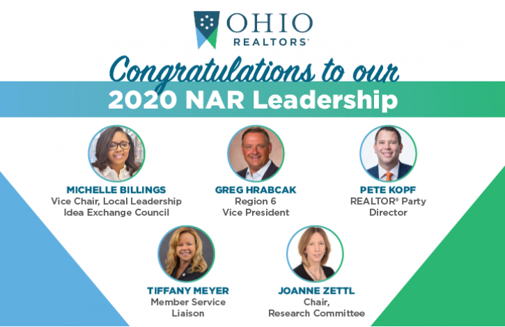 2020_nar_leadership_buzz