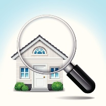 Ohio Division of Real Estate clarifies new appraiser requirements