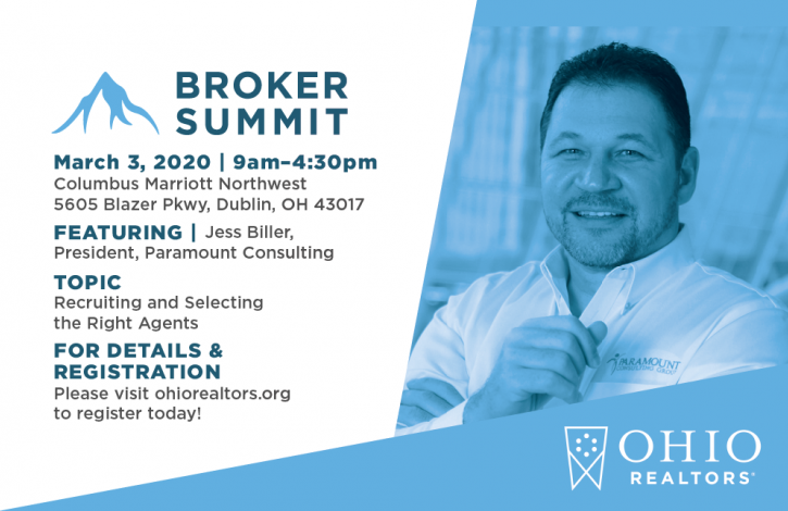 broker_summit_–_biller