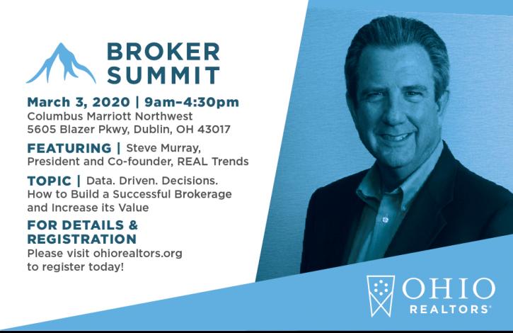 broker_summit_–_murray