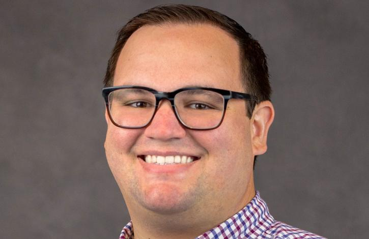 Cannon selected to participate in 2020 NAR Leadership Academy