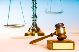 Commission Express lawsuit against brokerage dismissed