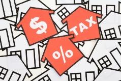 Ohio's Homestead Exemption program undergoes changes