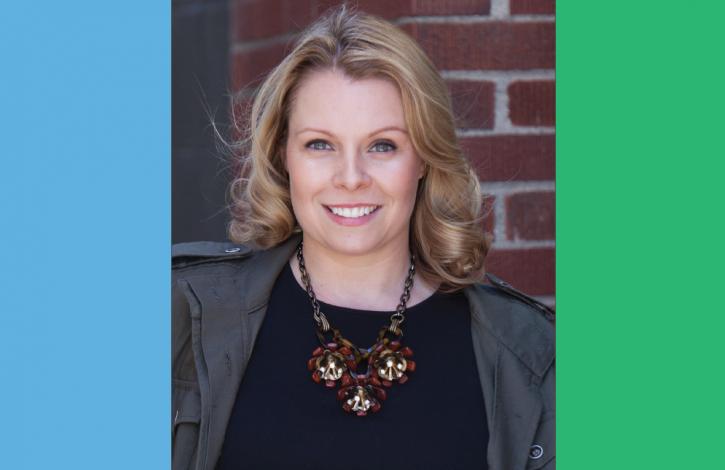 Ohio Political Coordinator: Heather Dunn