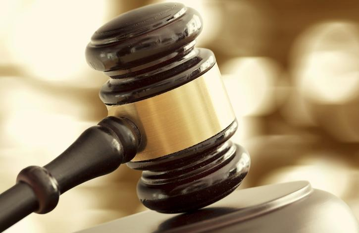 Property manager sanctioned for unauthorized practice of law