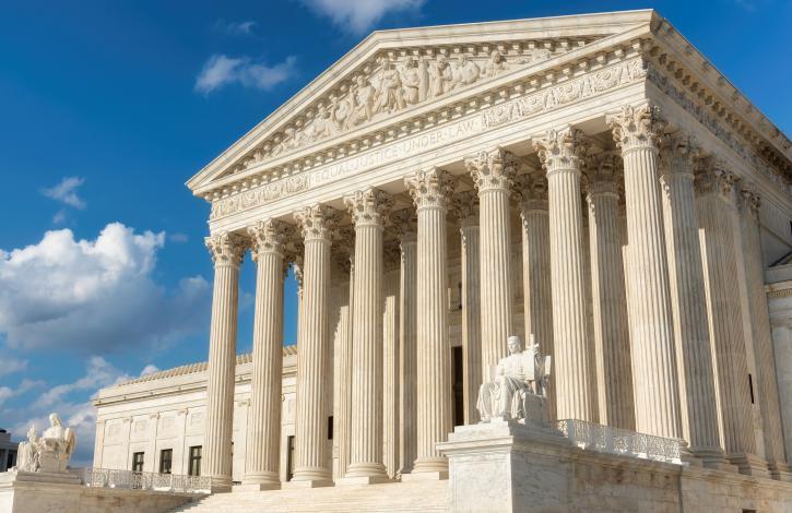 SCOTUS rules CDC's latest eviction moratorium is unlawful