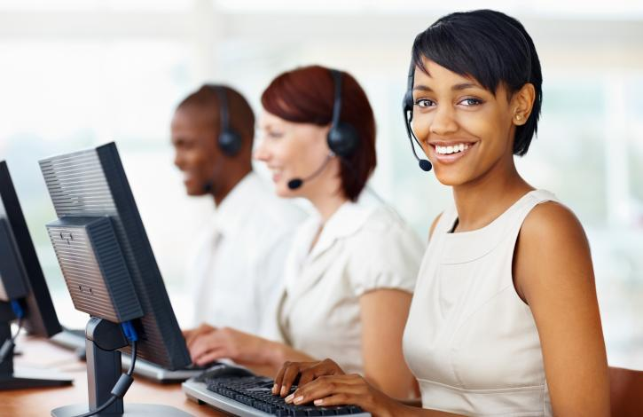 New member benefit provides you unlimited tech support!
