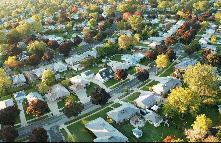 Ohio REALTORS Provides Important Rent Relief Information