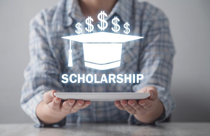 Ohio REALTORS Scholarship Fund announces 2020 recipients