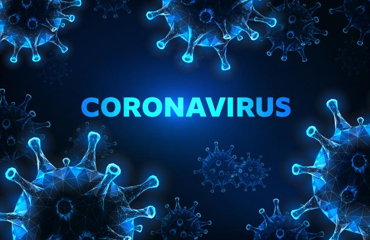 NAR offers coronavirus guidance on showings, open houses