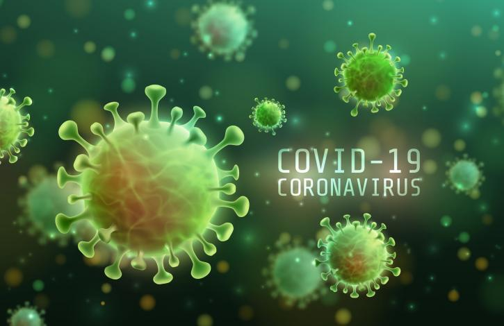 The latest 'Legal Hotline' coronavirus questions answered