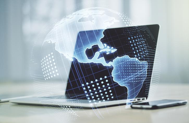 Free webinar: Global insights from International experts