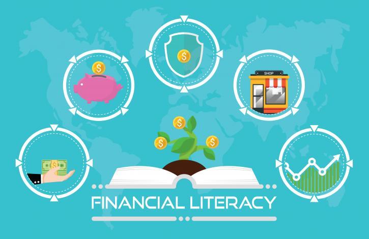REALTORS back bill to create a financial literary program in Ohio schools