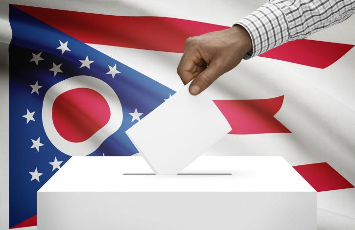 Secretary of State LaRose encourages Ohioans to prepare for the upcoming election