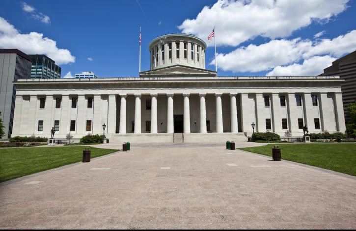 Ohio REALTORS voice support for emergency rental assistance measure