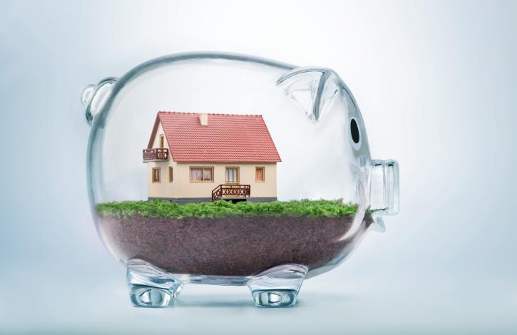 Ohio REALTORS continue to pursue passage of First-Time Homebuyer Savings Act