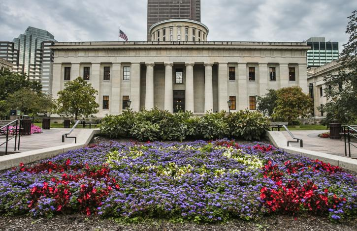 Ohio lawmakers approve REALTOR-backed broadband expansion measure