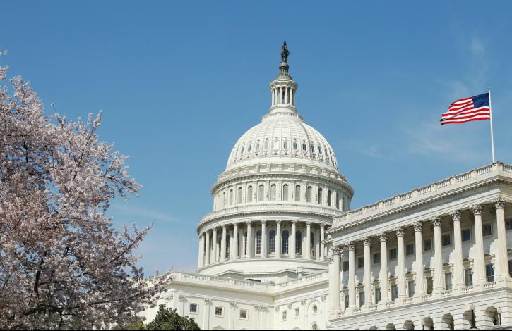 NAR sends 'thank you letter' to Sen. Portman, others for supporting broadband expansion