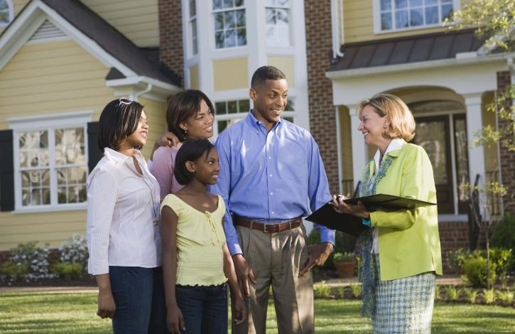 Ohio's home sales heat up in July