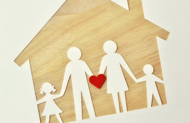 Gov. DeWine announces $50 million home relief grant initiative