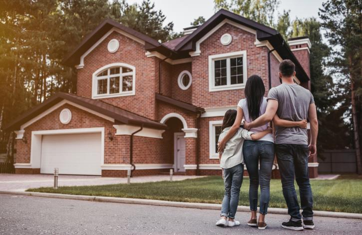 Activity in Ohio's housing market rises in March