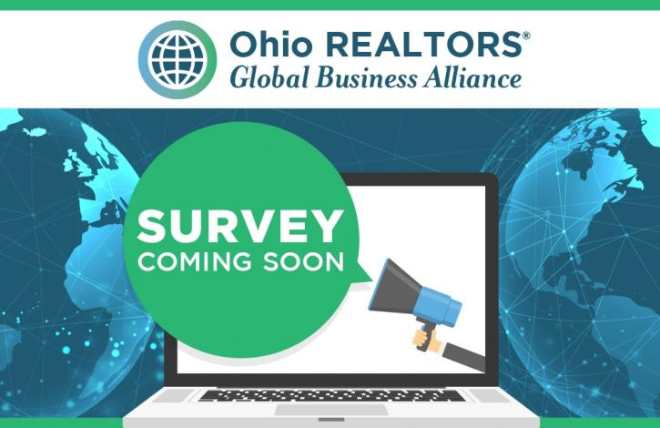 global_survey-may_15