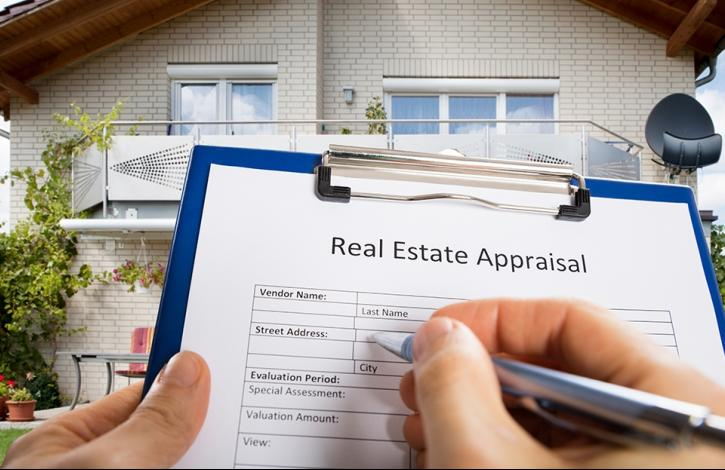 Feds propose rules to exempt home sales below $400,000 from appraisals