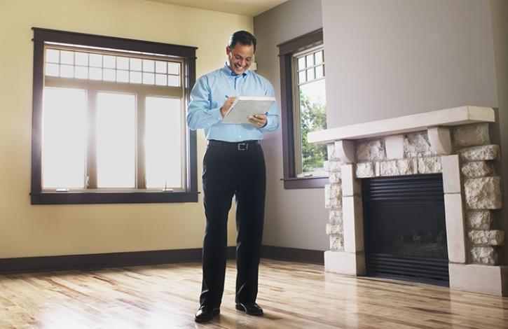 A primer on Ohio's home inspector licensure law