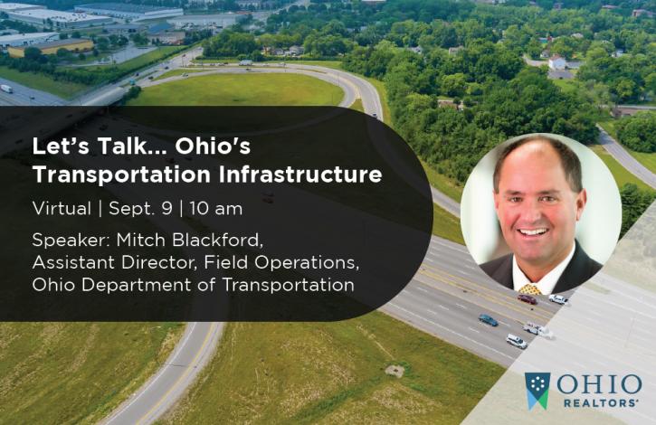 let's_talk_infrastructure-buzz