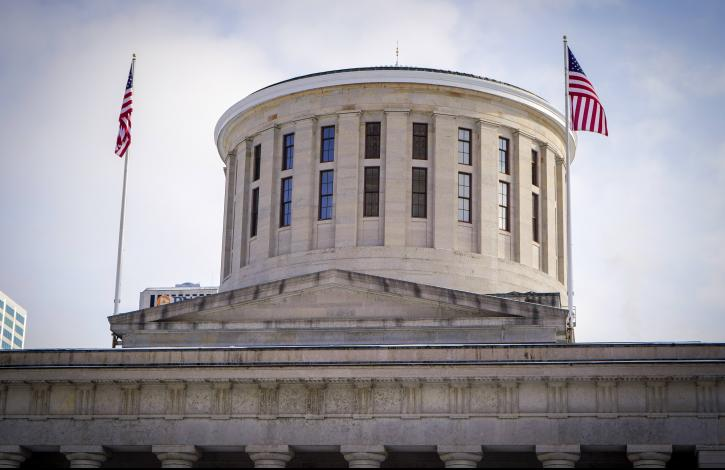 Ohio House introduces First-Time Homebuyer Savings Act legislation