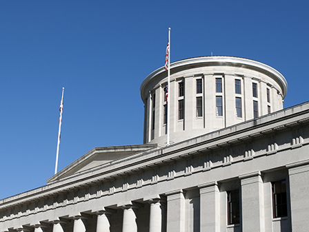 ohio-statehouse-horizontal