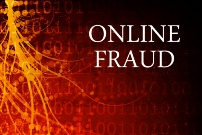 Ohio's AG alerted to online real estate scams!