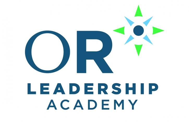 The big picture of participating in Leadership Academy