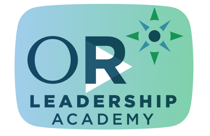 Build a foundation for future success by applying for the Ohio REALTORS Leadership Academy!