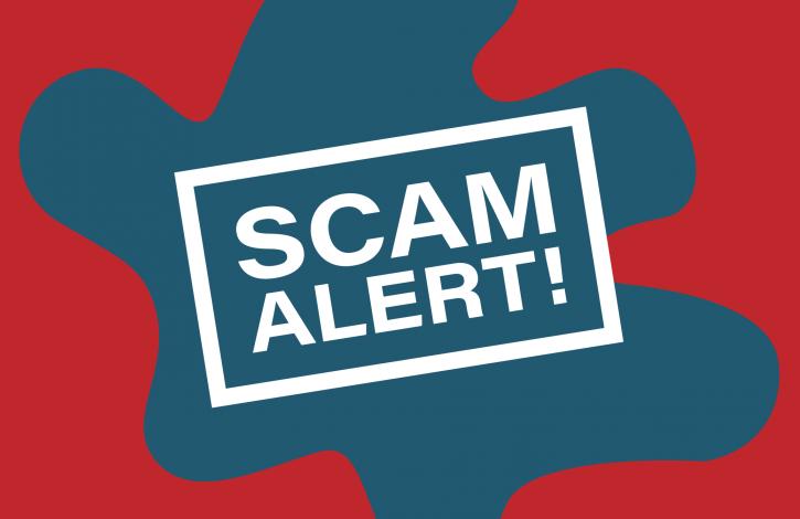 scam_alert!-01-2