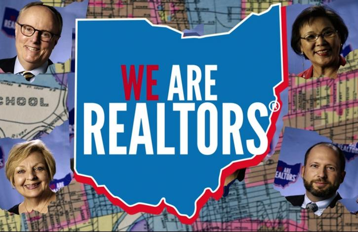We Are Ohio REALTORS: How to Select a REALTOR