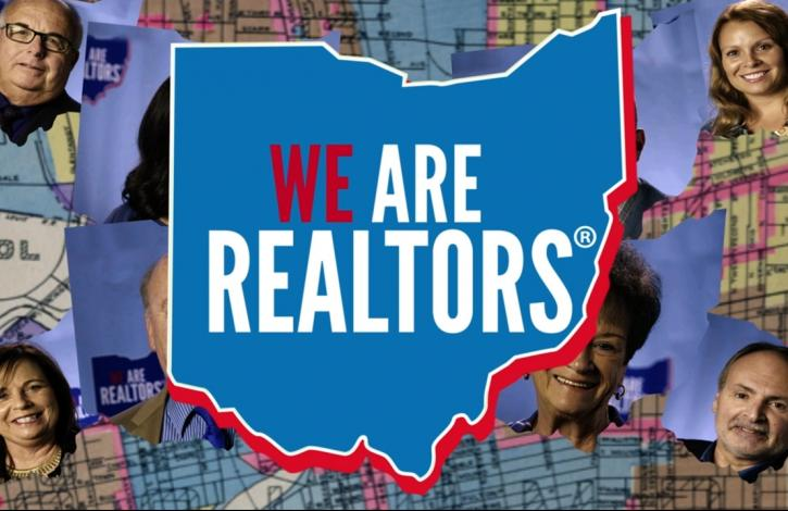 We Are Ohio REALTORS: So, you're ready to buy a home!