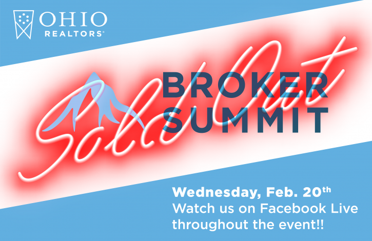 sold_out_broker_summit-13
