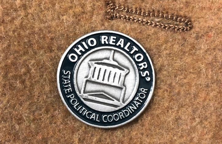 Ohio's 'Political Coordinator' program strengthens the industry's voice