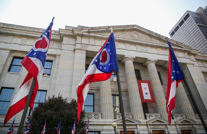Ohio Senate builds on the House budget plan, restores favorable tax treatment