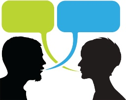 Understanding appraisals -- communication is vital