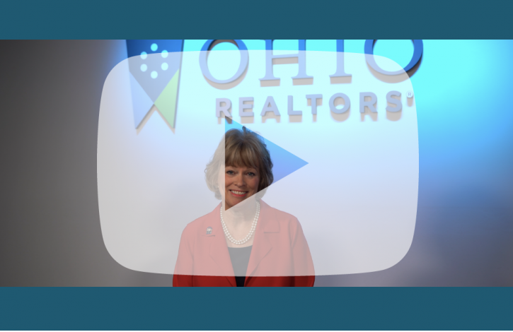 Resolve your tech issues for FREE using the Ohio REALTORS Tech Helpline!