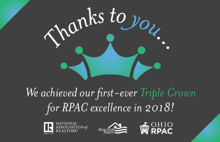 triple_crown-buzz