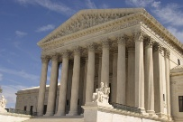 U.S. Supreme Court issues decision that should end litigation against two Ohio brokerages