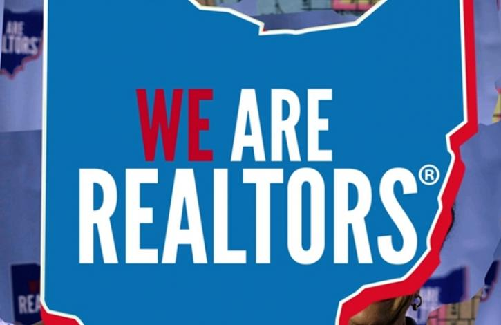 We Are Ohio REALTORS: Showcasing your home to sell