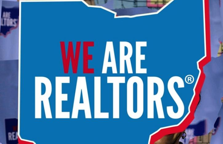 We Are Ohio REALTORS: Should I buy before I sell or sell before I buy?