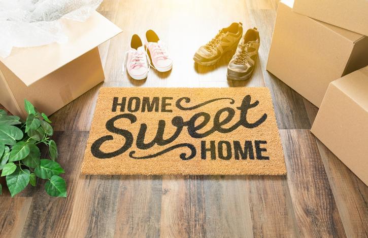 Ohio's 2018 housing market attains near-record sales levels