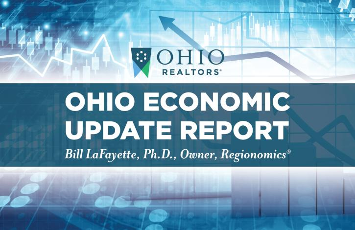 Ohio REALTOR Exclusive: An in-depth look at the state's 3Q economic condition