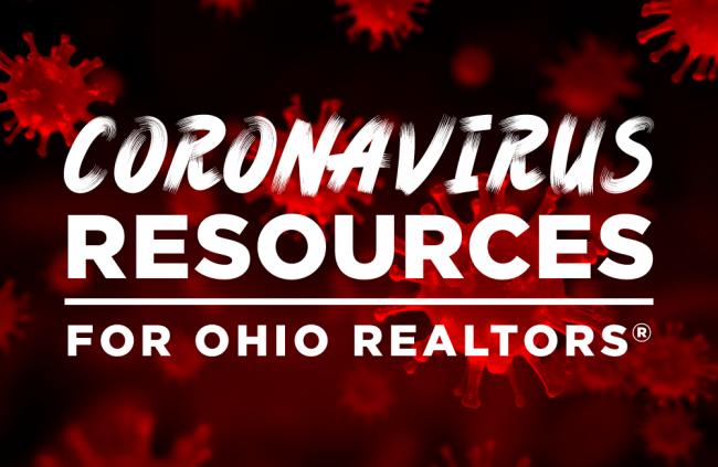Coronavirus Updates and Information