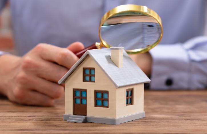 Ohio's Home Inspector Licensing effective July 1